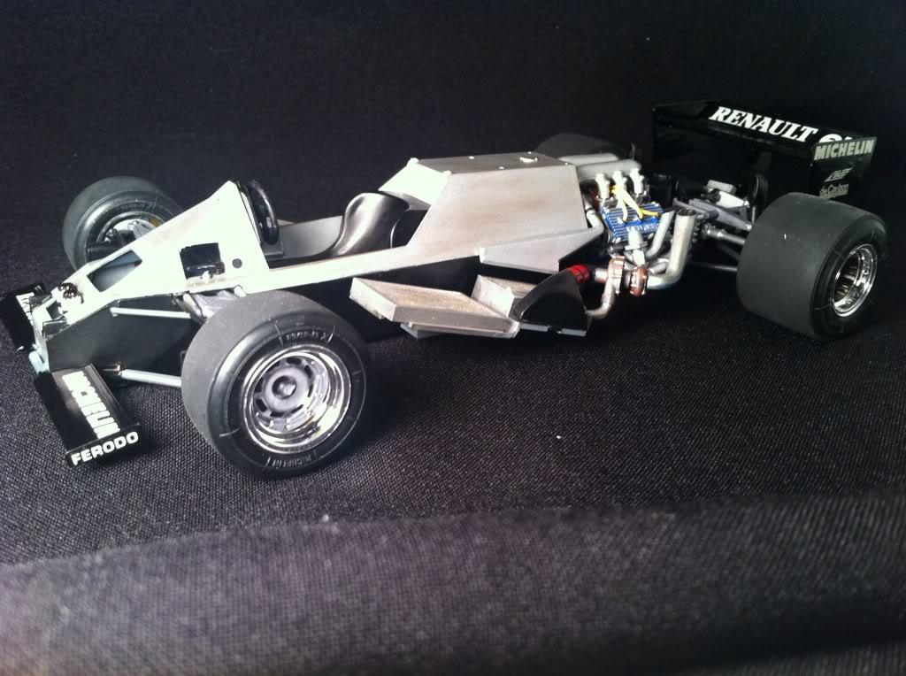 Renault RE30B Turbo - Page 2 4F9C4F2A-EAA0-4250-8D1D-FEFEC09BEAC8-1734-000002F36F67F84D_zpsa1c88cd0