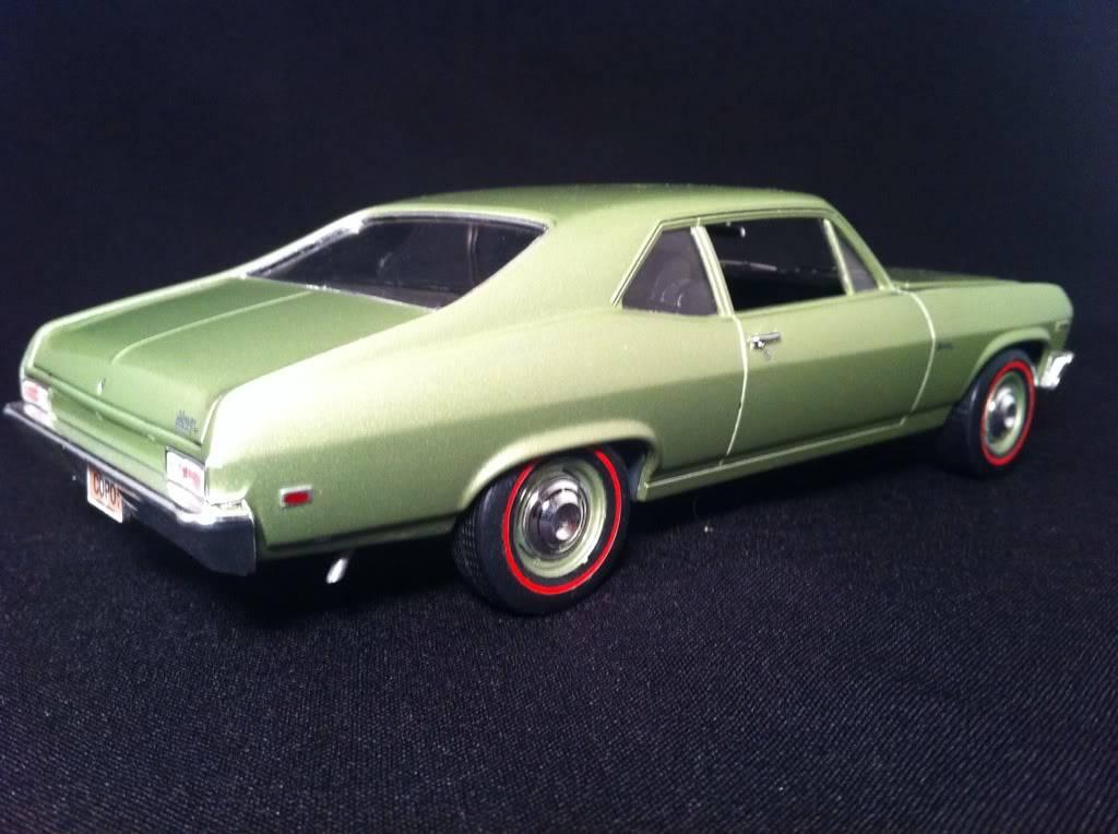 1969 Chevrolet Nova Copo  58DE23BD-431E-4882-94C0-92073BE17241-9003-00000ED64EFAC675_zps30d32a3b