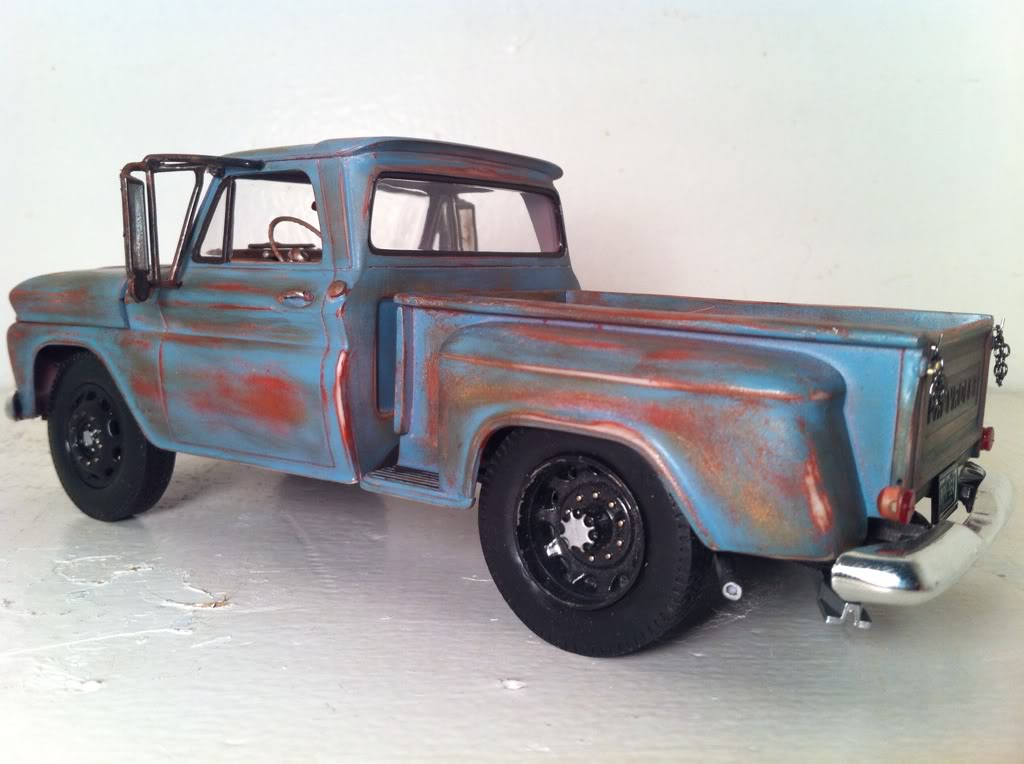 1965 Chevy PickUp Step Side  - Page 2 61BD521E-3470-4964-ADD7-C54C460A3D72-5593-00000643AC54296C_zps06d206ad