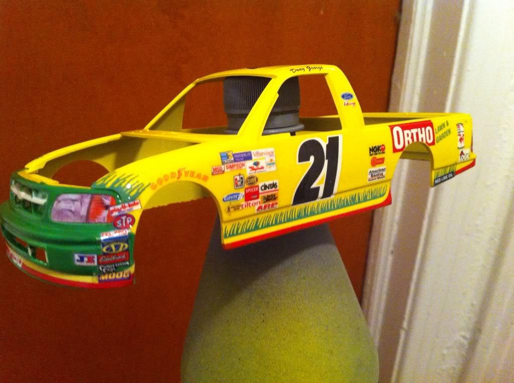 Ford F150 NASCAR Truck - Page 2 646C488A-1972-4A16-B00F-AD9C0A88F1C0-12638-0000158CFEE14147_zps1df01c90