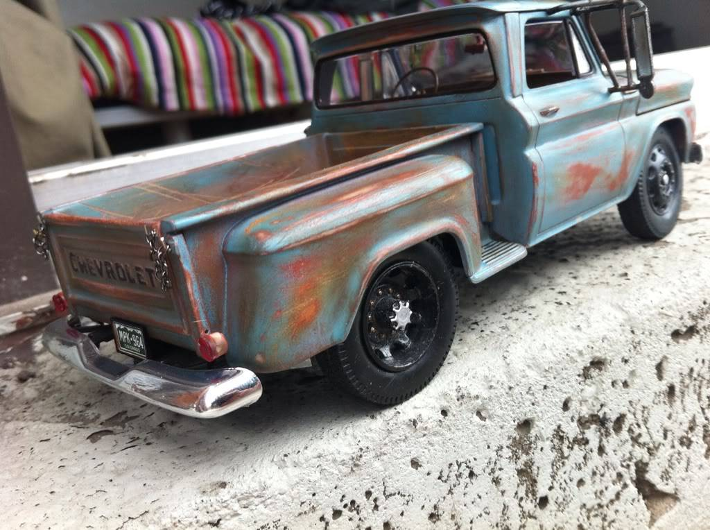 1965 Chevy PickUp Step Side  7A646CDB-05F3-4DCF-8EE4-C1AC3E9EB148-2724-00000329CF368775_zpsf4986832