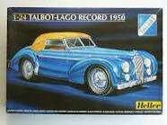Talbot-Lago Record 1950 - Page 2 7D5DC381-D091-4E95-AE27-1AA9DB486A08-10603-000011A961A03685_zps60006cc1