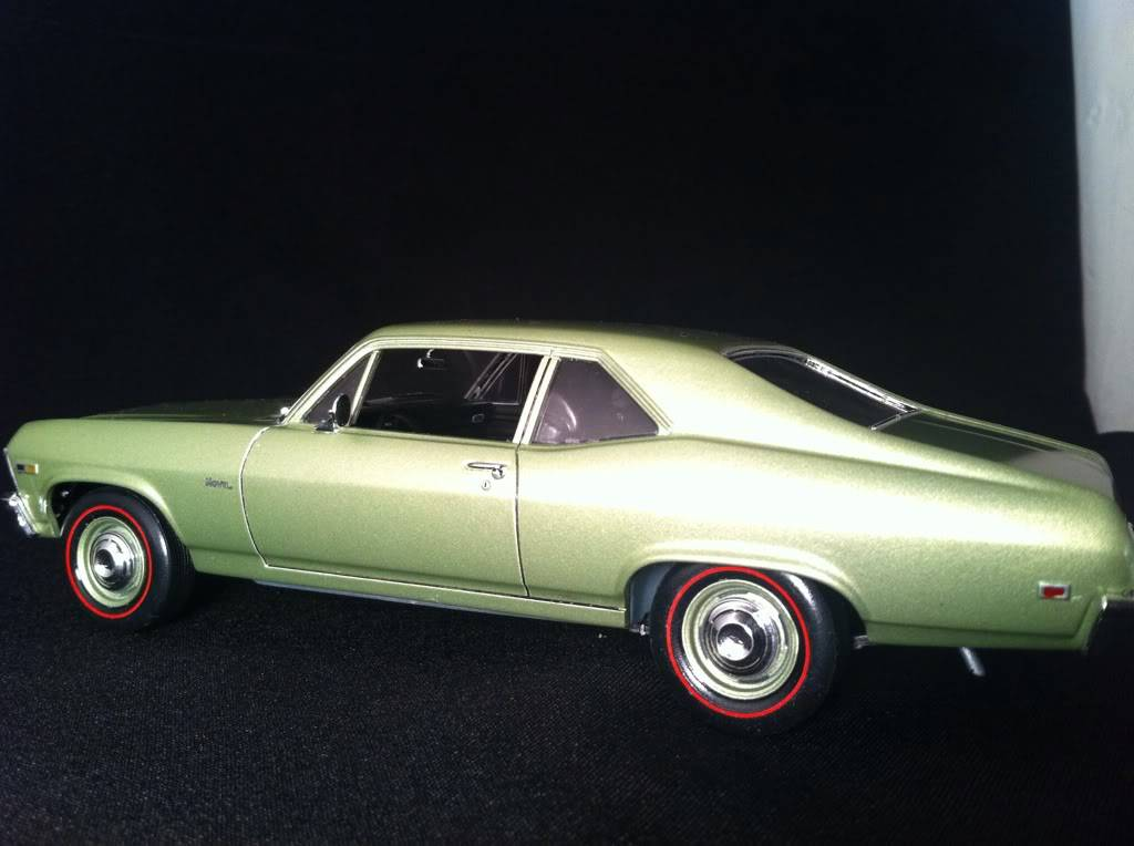 1969 Chevrolet Nova Copo  7E56801C-31DB-48A7-BB57-87F6EE3BBD03-9003-00000ED6666495CE_zps63252926