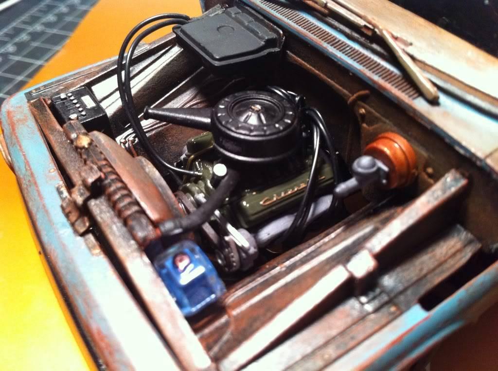 1965 Chevy PickUp Step Side  88E7E055-7AE0-4574-A5F4-49E6889E51ED-2117-0000026E4973BF28_zps9c112c1c