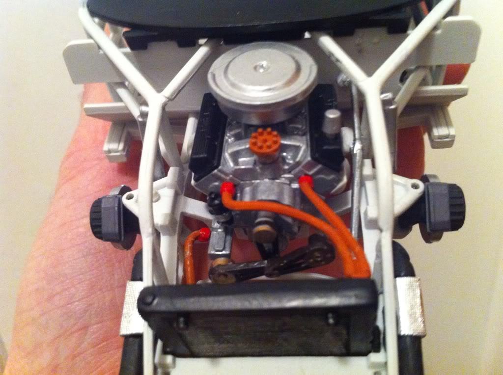 Ford F150 NASCAR Truck - Page 2 8FCD2FAA-F0BB-4C59-94BB-544E717E6FD0-12638-0000158CF4D5C5F5_zps75af9a6d