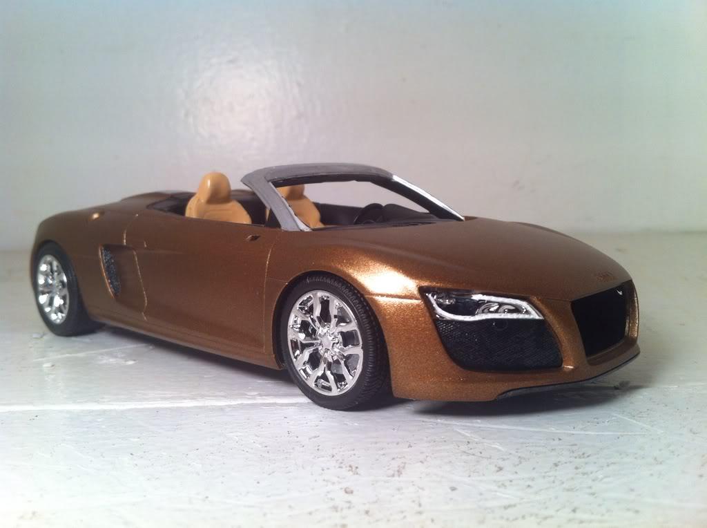 Audi R8 spyder - Page 2 971948A2-F57C-4637-A303-C4E5A3FACF80-14685-000016A5A5016306_zpsc8ba24ee
