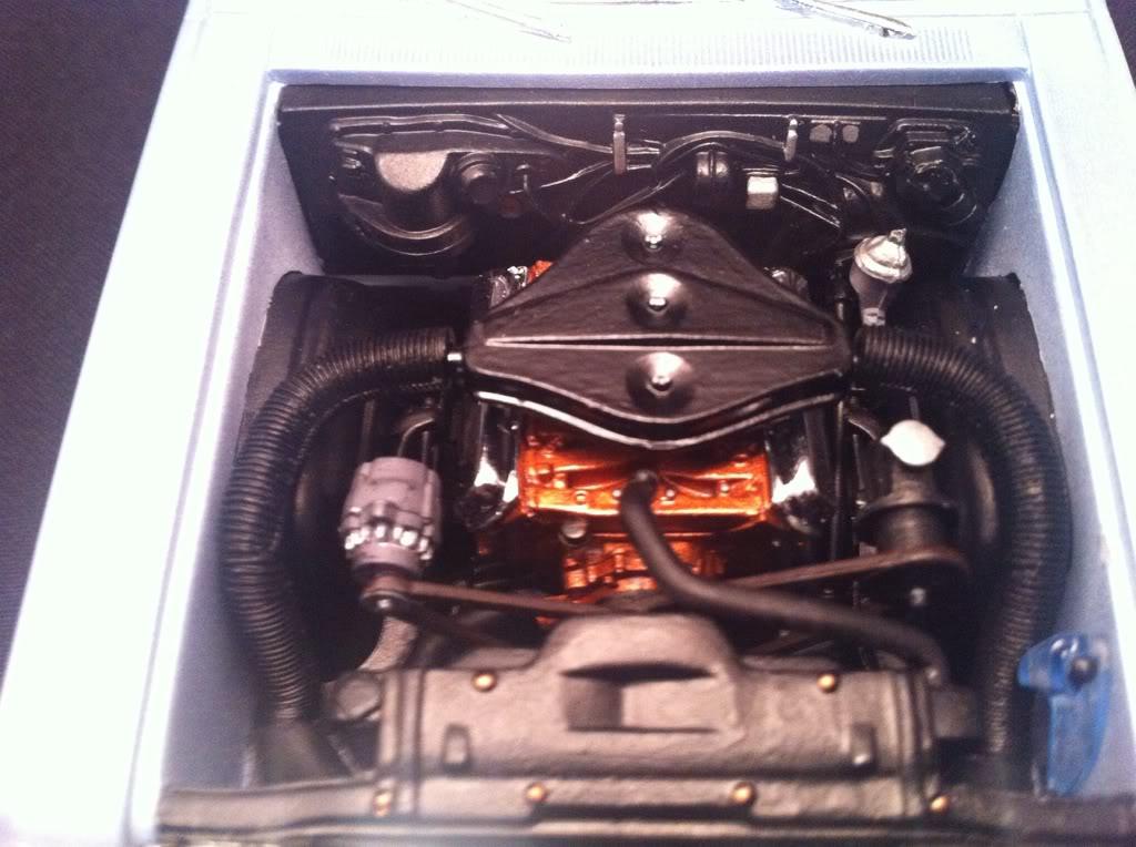 1966 Oldsmobile 442 9817DD65-875B-458C-99B4-A40C0120AEDD-6054-00000998990B6595_zps363e49d6