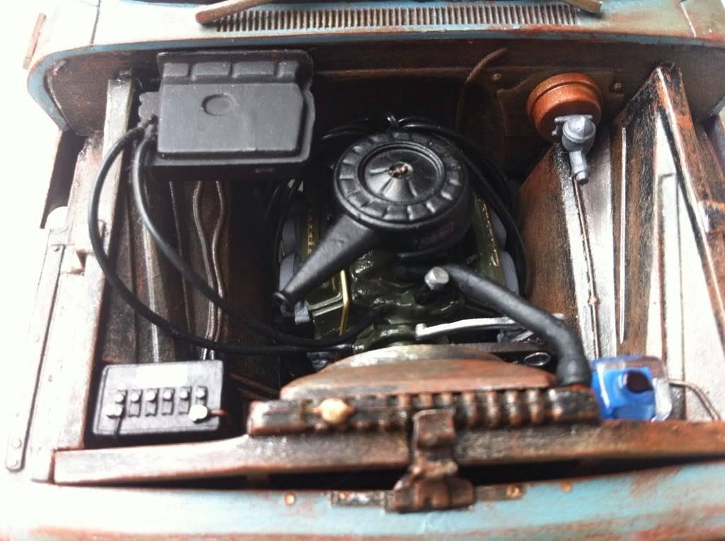 1965 Chevy PickUp Step Side  A27F910B-7C81-4F9A-B33F-712AE3BC384C-2710-000003291BAF1765_zps96110f0b