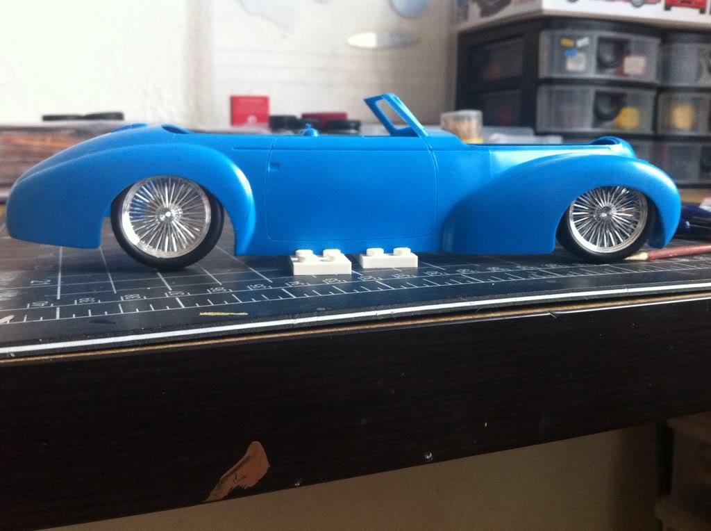 Talbot-Lago Record 1950 A71D3C65-9315-4E04-8DC9-A522499F7BD6-5234-000008818DBE762E_zpse48e79ca
