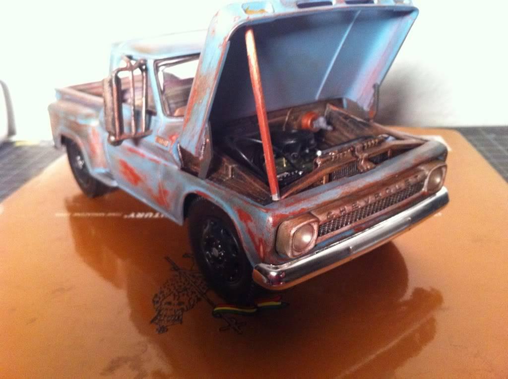 1965 Chevy PickUp Step Side  ADA52E10-2D29-40AA-B049-60BC4B42905F-2117-0000026E5D879480_zps1a26fe47