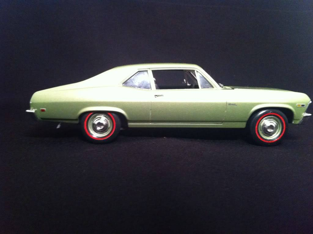 1969 Chevrolet Nova Copo  BA94E06E-9228-483B-B181-EAE0432D448F-9003-00000ED652D77781_zpsafc7f082