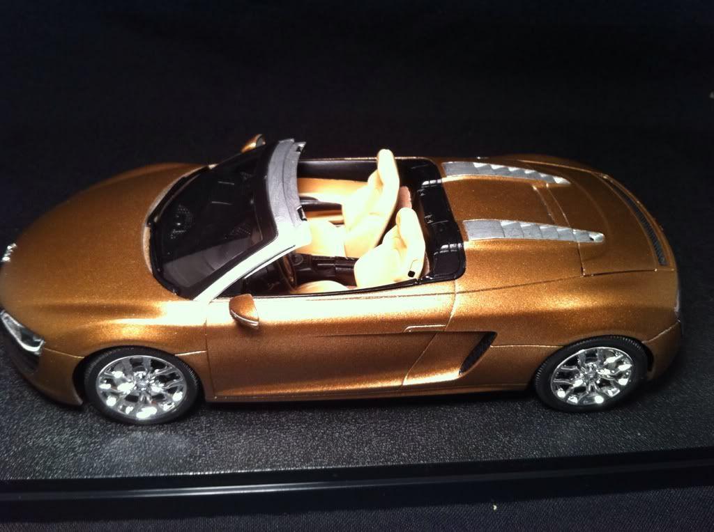 Revell Audi R8 Spyder  C04BF169-FF07-49B9-A481-4F684E8203DC-335-0000005BA953442F_zpsbe93b3e8