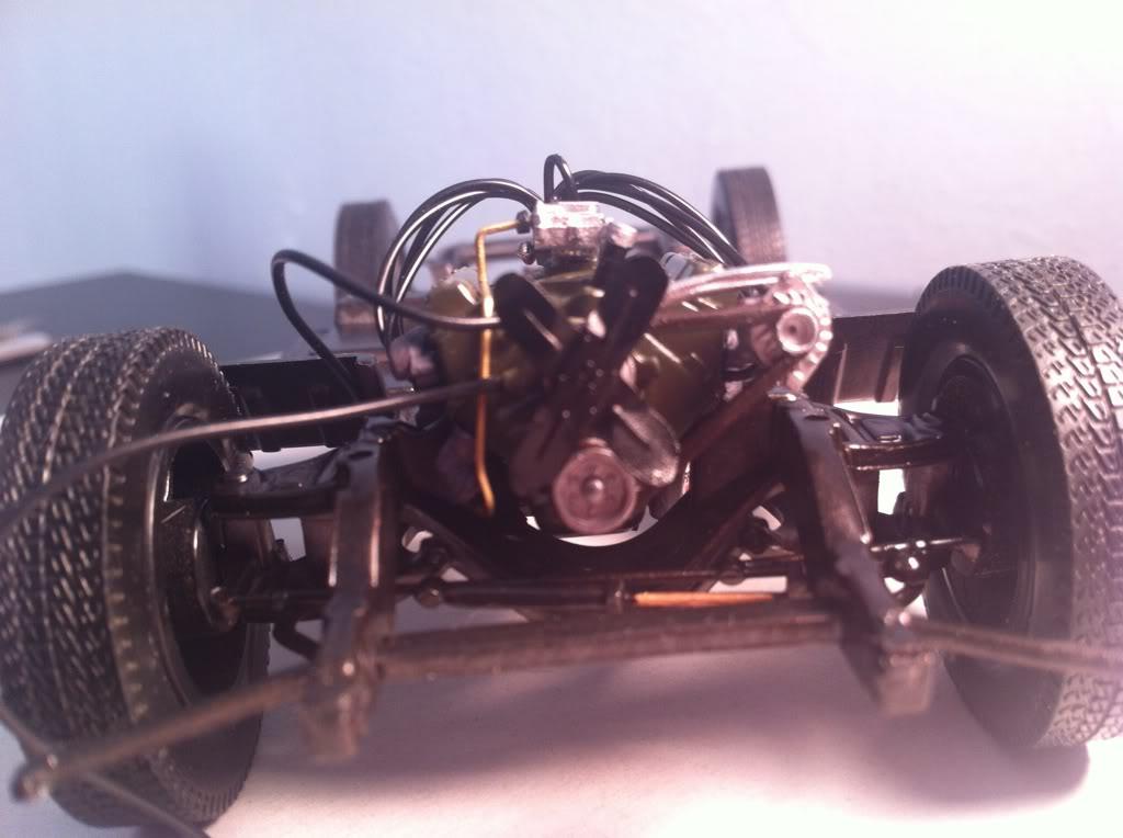 1965 Chevy Pickup StepSide C5B37BA1-B665-4A50-8E83-3DC7FEABB462-7866-00000B3805D6AE32_zps7b071ec9