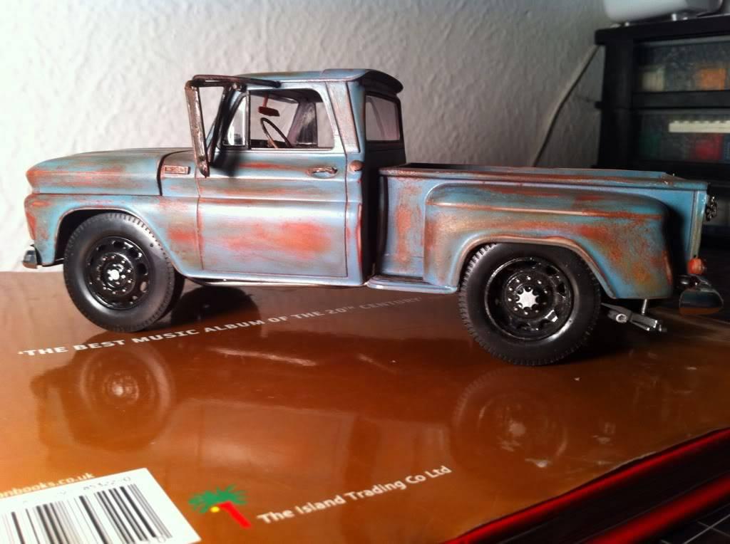 1965 Chevy PickUp Step Side  C61D66D3-A016-4163-9424-8F05B5A468DF-2117-0000026DDAE1AC4F_zps346a1b17