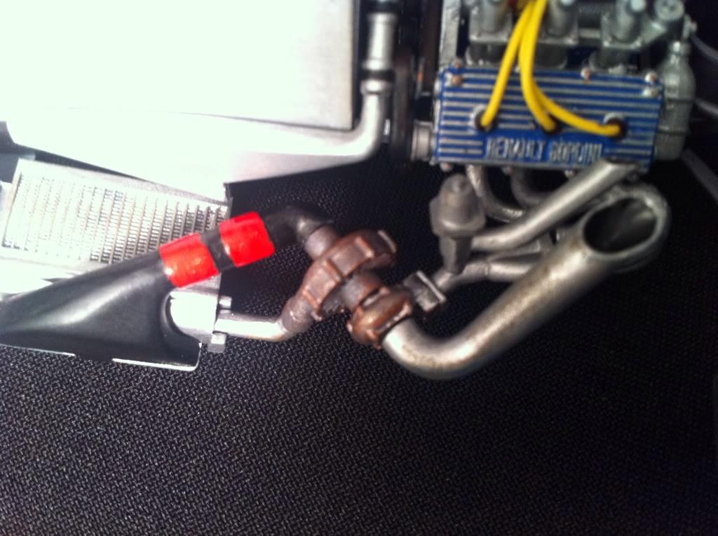 Renault RE30B Turbo - Page 2 CB9AD7ED-AF23-4760-9085-EEF65FA5C636-1734-000002F37E78E3D6_zps55fb8e4c