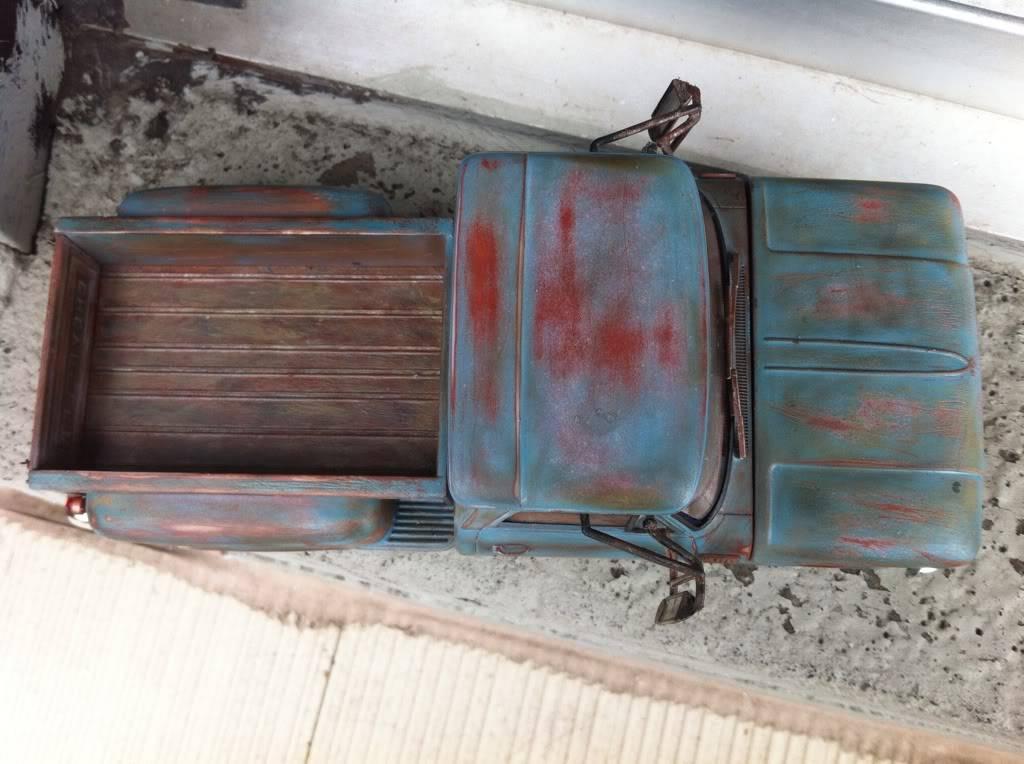 1965 Chevy PickUp Step Side  CE5BDB25-51D5-43DE-9745-B61E24F79BB5-2724-00000329C7B3F873_zps19719c0e