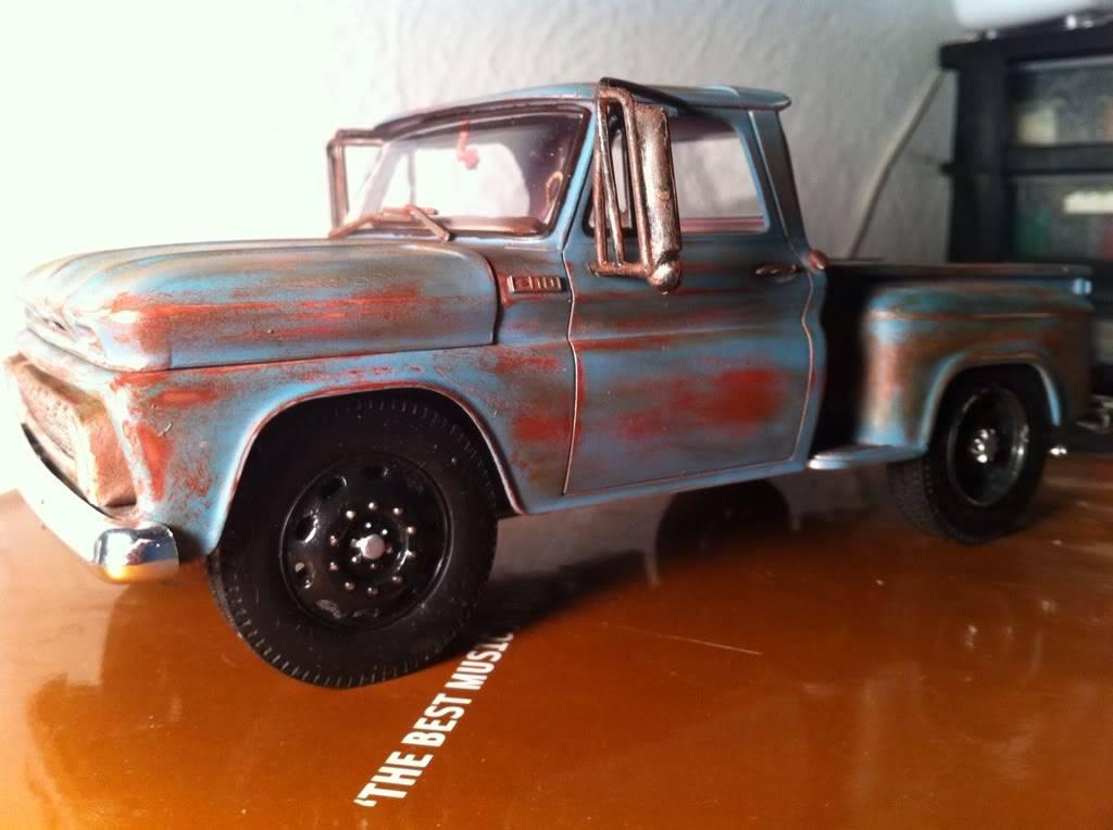 1965 Chevy PickUp Step Side  D6F2CFC2-F2E5-4B30-9A20-8CA38E186877-2117-0000026DEC065D77_zpsa0f783d3