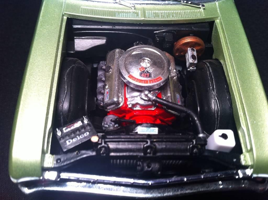 1969 Chevrolet Nova Copo  D7097268-7CC0-4A01-B6BD-35D997036591-9003-00000ED64A60CC06_zps5e704cb8