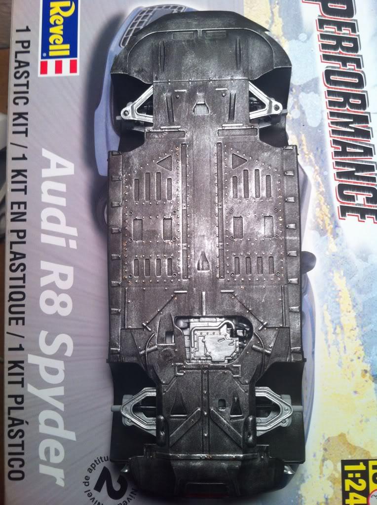 Audi R8 spyder E41BA8B0-61CF-4013-9893-F41058333856-12427-000013810177D156_zps5441b951