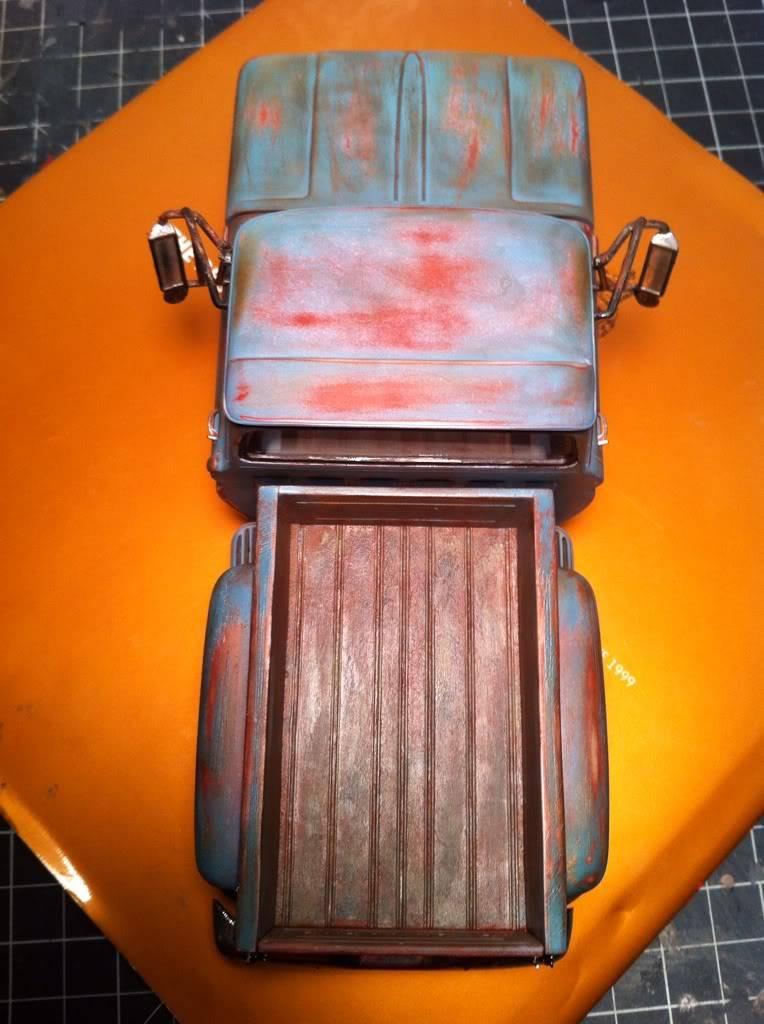 1965 Chevy PickUp Step Side  E7A87B05-2A0C-49AE-8A29-74EC5AEC6242-2117-0000026E23998293_zps989596eb
