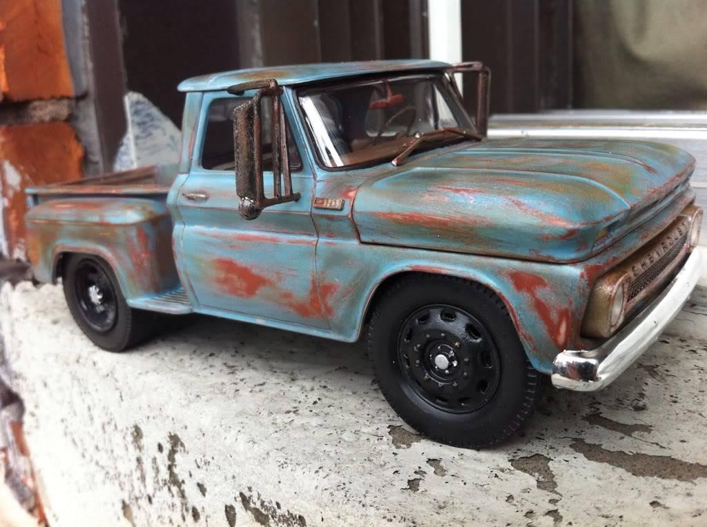 1965 Chevy PickUp Step Side  E88ACF7B-4E08-40E7-A7FF-5AF5AD49AD57-2724-00000329D790649A_zps82da893d