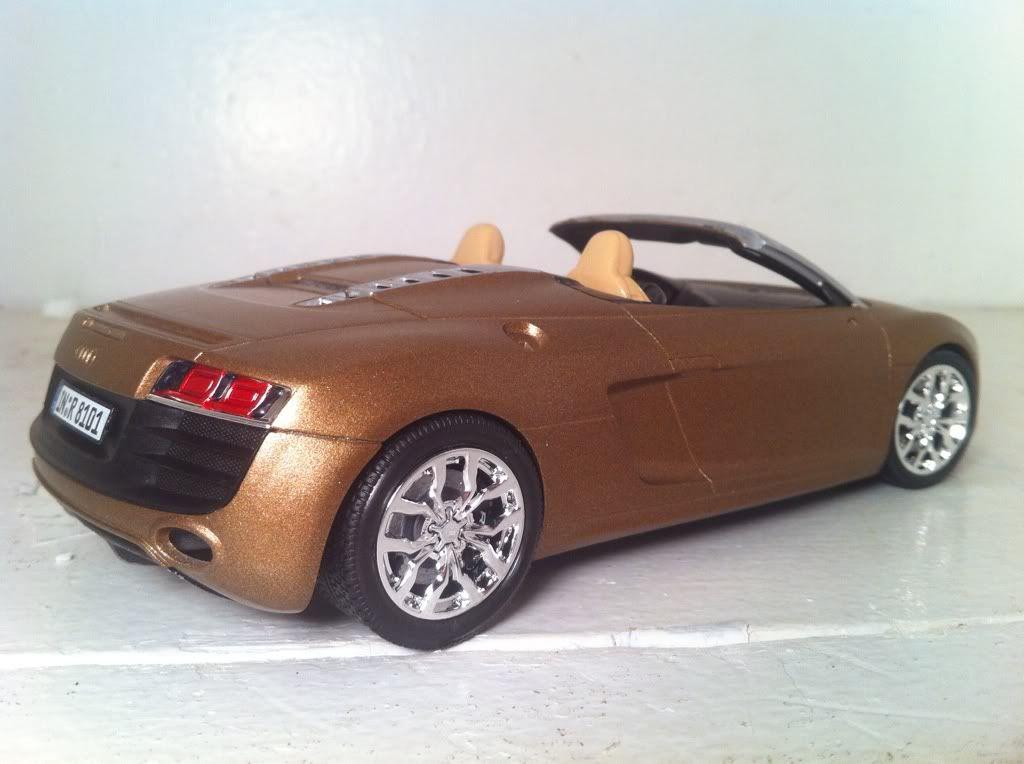 Audi R8 spyder - Page 2 E9AE1195-2F72-421F-8310-36BE6D1A5EA5-14685-000016A59E2A3029_zpse531c36e