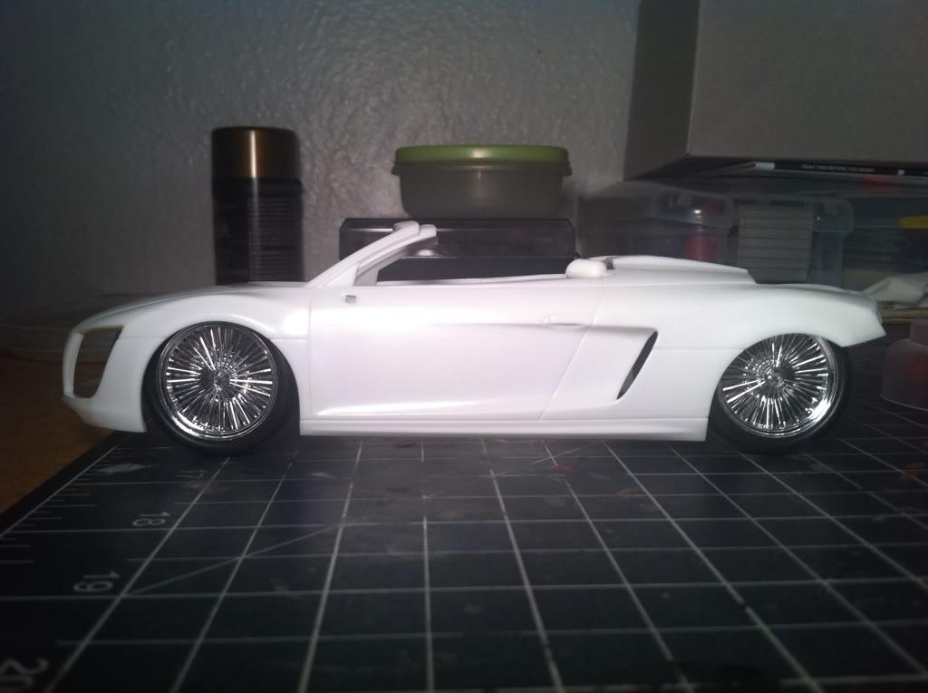 Audi R8 spyder EA5C7979-C369-4854-BEE6-08133CC9DE18-11245-000011AB06CFD30E_zps2405e9b0