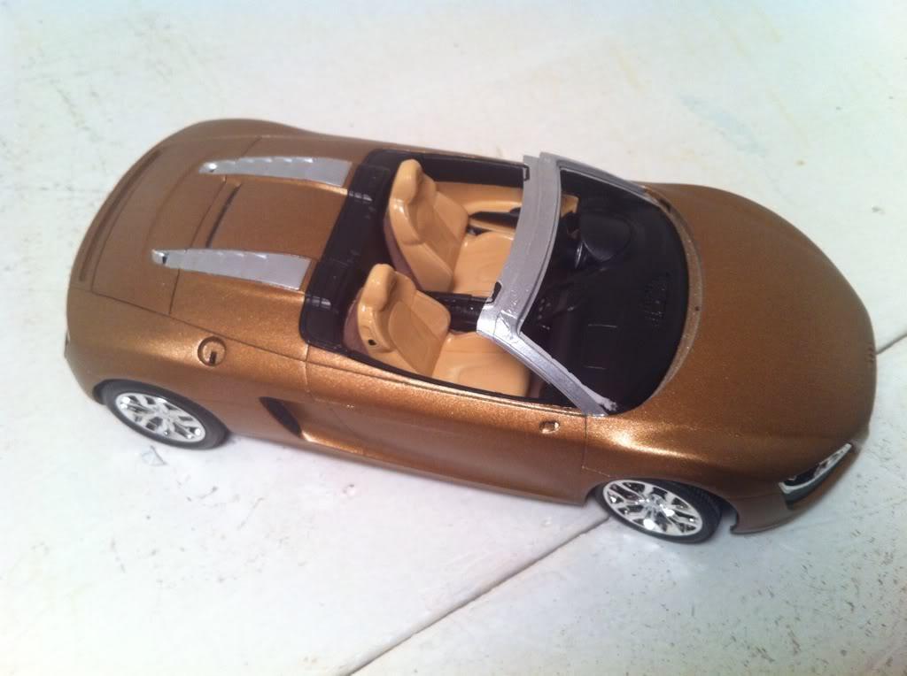 Audi R8 spyder - Page 2 F1B223D4-261E-482C-AABC-5E369EEBCEC2-14685-000016A5A8A9D2BD_zps2aeadd23