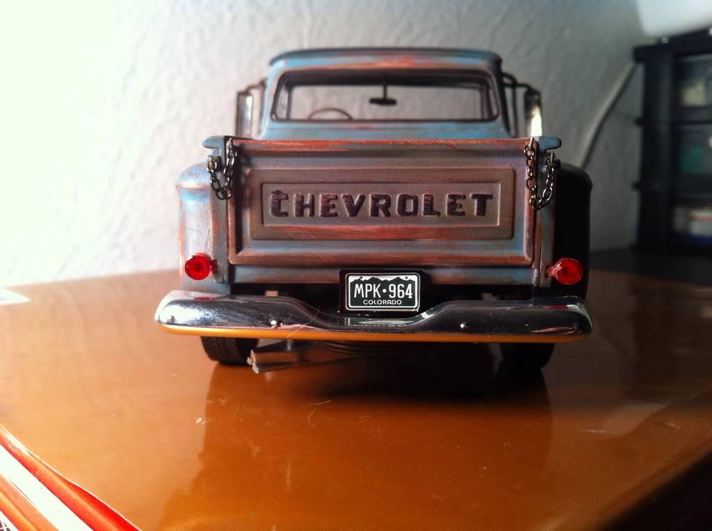1965 Chevy PickUp Step Side  F586C89C-E507-4D12-88E9-4A1B3684F1F6-2117-0000026E1023D2E0_zps53dd24b4