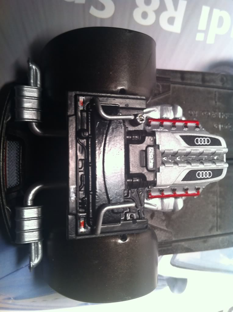Audi R8 spyder F96DC782-A82B-4004-B35E-C582A854DA07-12427-00001380F492771F_zpsc2ed3229