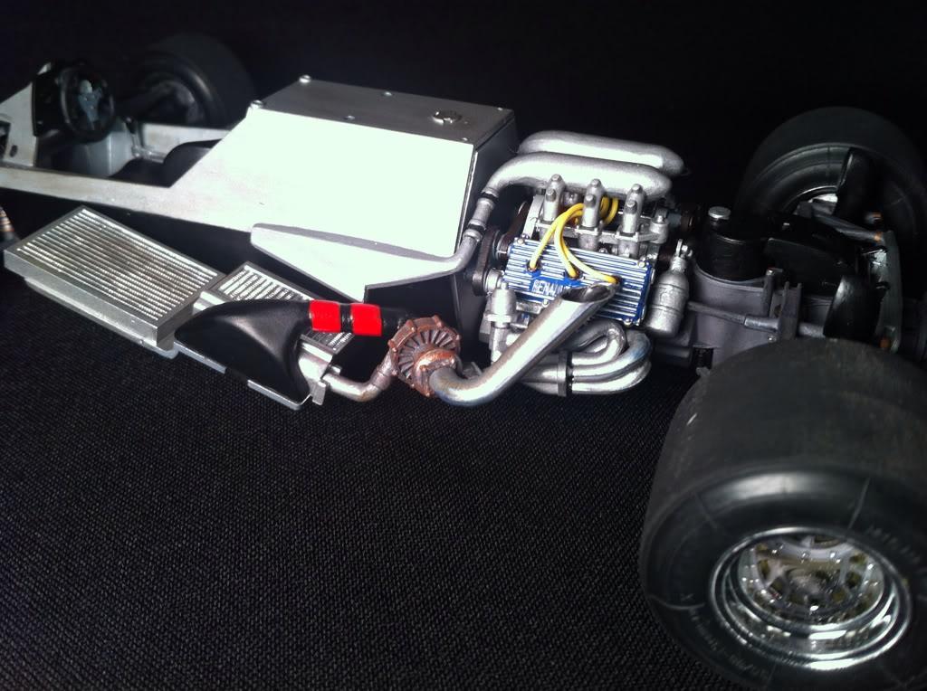 Renault RE30B Turbo - Page 2 FB6E9237-0B4E-449A-B295-4909A3EC7C61-1734-000002F3739F138F_zps1e3e62a0