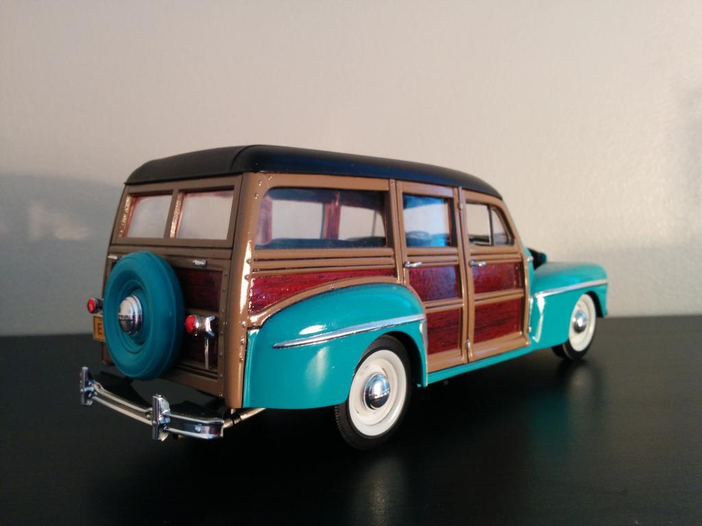 '48 ford woody IMG_20141102_085834_zpsc8vshzks