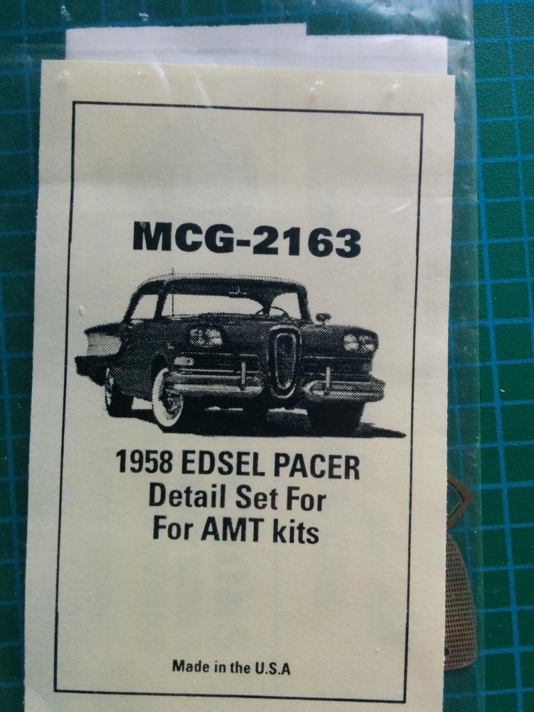 '58 Edsel *Resto-Kitsch* IMG_20141105_153105_zpszn3zkpdo