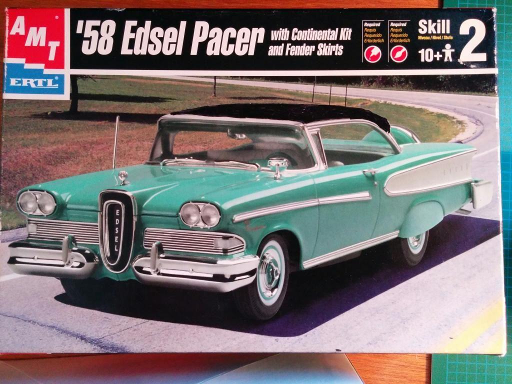 '58 Edsel *Resto-Kitsch* IMG_20141105_154452_zpss3xisrlb