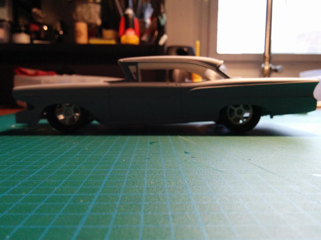 '58 Edsel *Resto-Kitsch* IMG_20141108_151743_zps7dk8i2na