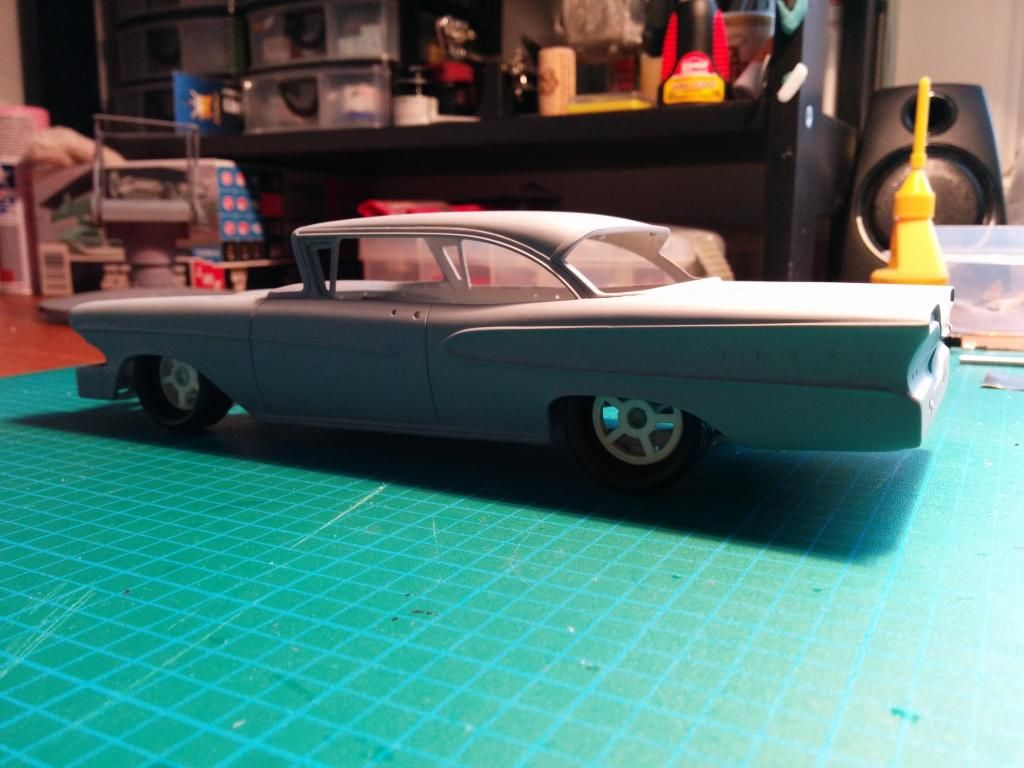 '58 Edsel *Resto-Kitsch* IMG_20141108_151752_zpsgv36u4ga