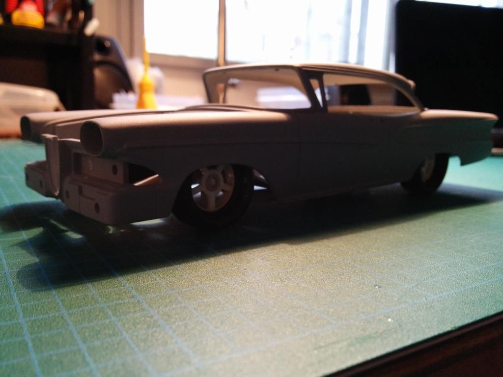 '58 Edsel *Resto-Kitsch* IMG_20141108_151813_zpsll5jjpgj