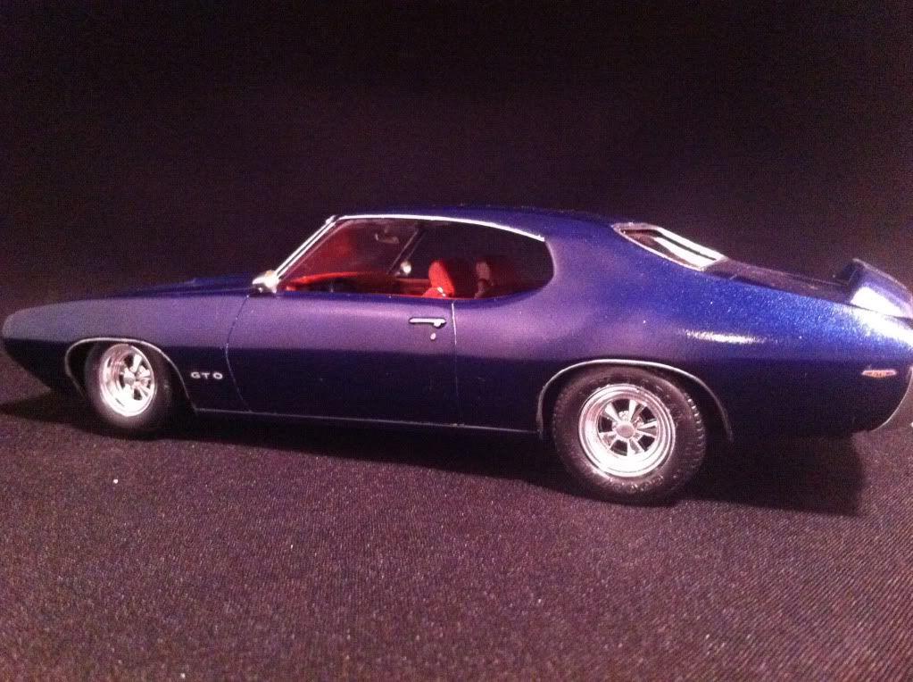 1969 GTO Null_zps0343d5b1