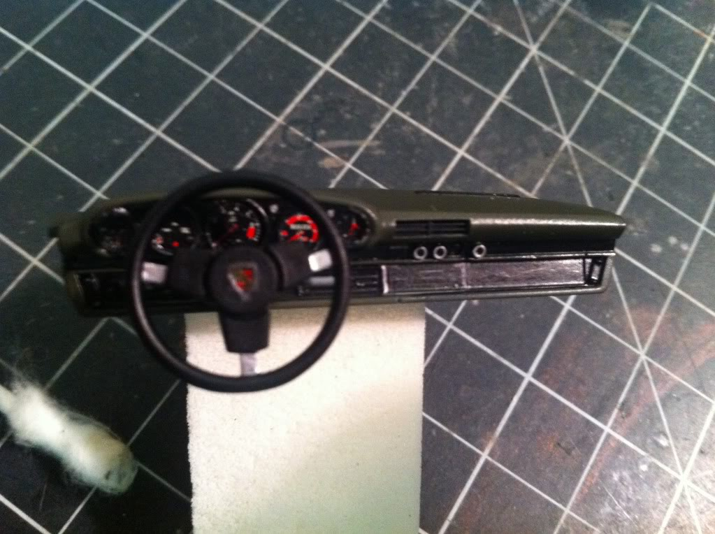 911 Turbo 1985 (Fujimi EM) - Page 2 Null_zps06207e86