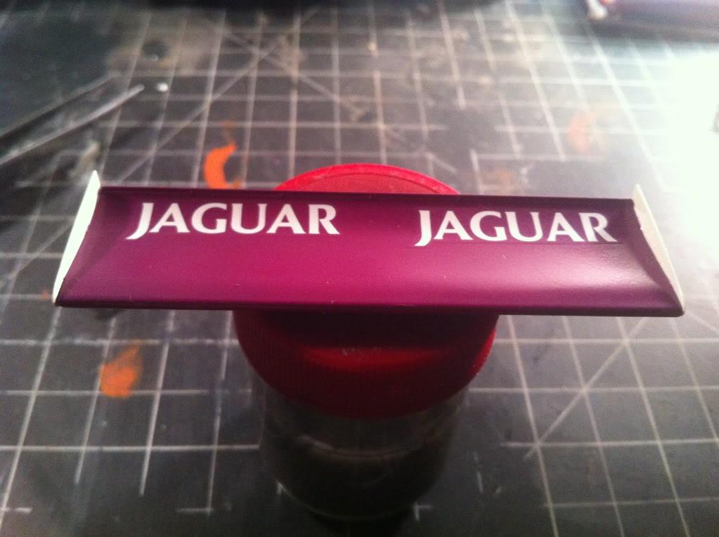 Jaguar XJR-9 LM  - Page 4 Null_zps0f355146