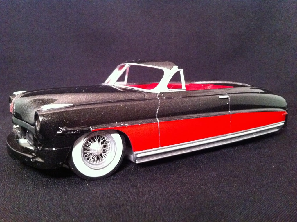 1952 Hudson Hornet Convertable - Page 2 Null_zps11609c2e