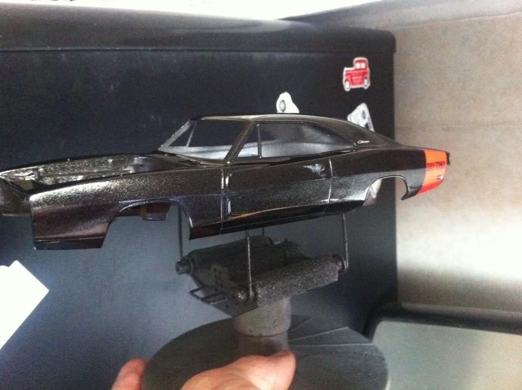 Black '69 Daytona (Revell) Null_zps13cc27d8