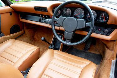 911 Turbo 1985 (Fujimi EM) Null_zps19d4aa11