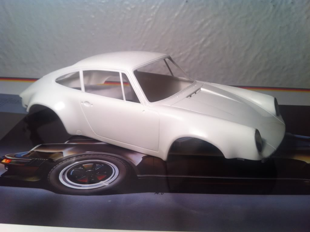 1/24 fujimi porsche 911 turbo (enthisiast modeler) Null_zps2430173e