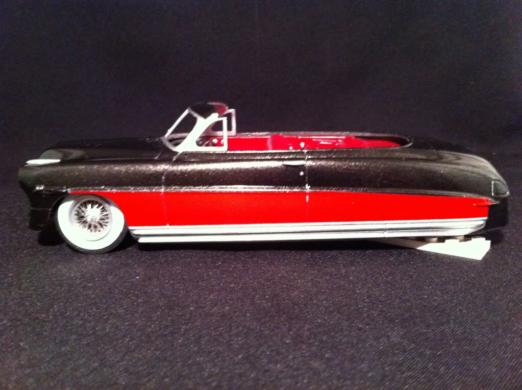 1952 Hudson Hornet Convertable - Page 2 Null_zps294f29a3