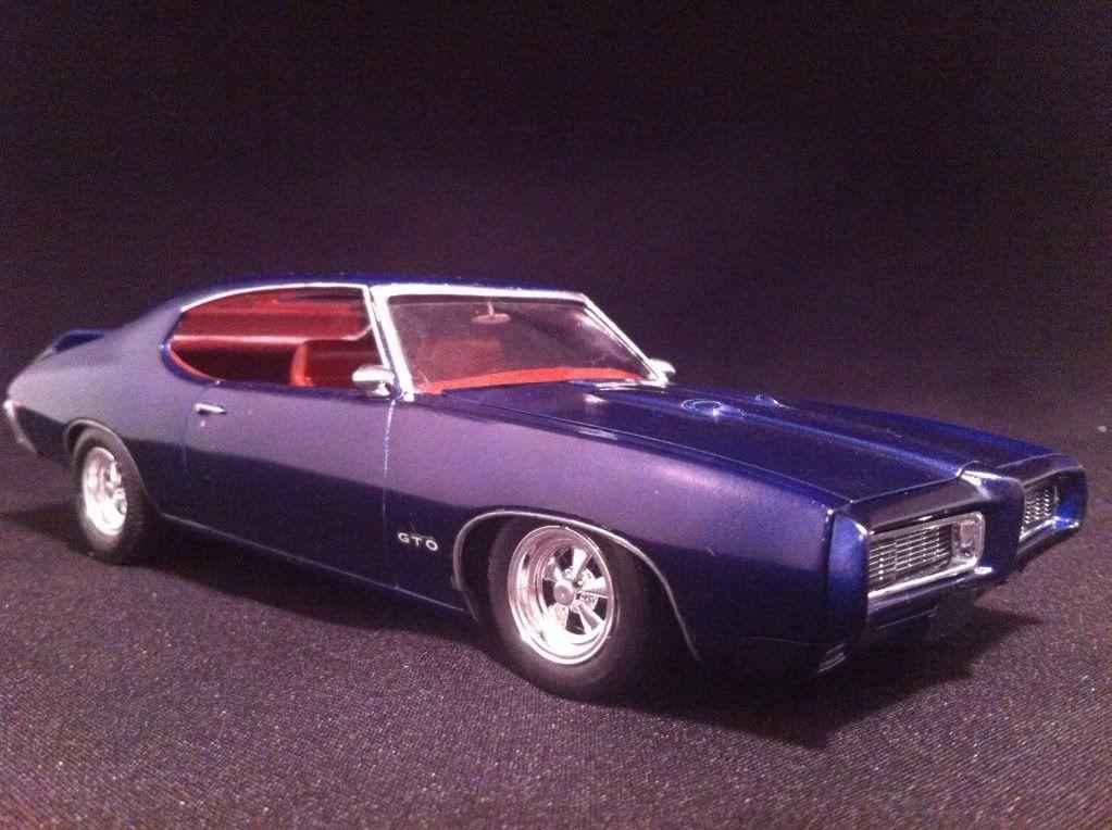1969 GTO Null_zps2aa933c2