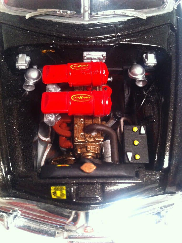 Hudson convert' light custom Null_zps3ab2a6ce