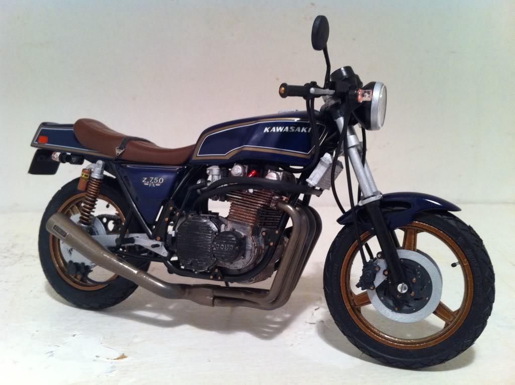 1/12 750 Kawasaki Aoshima Null_zps3fb420cc