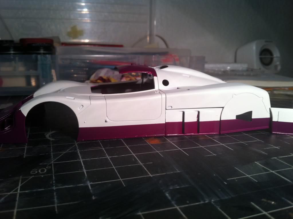 Jaguar XJR-9 LM  - Page 3 Null_zps4f3d7b5e