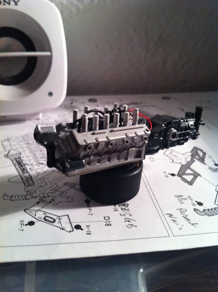 Jaguar XJR-9 LM  - Page 2 Null_zps5601cd53